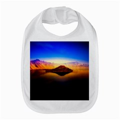 Crater Lake Oregon Mountains Amazon Fire Phone