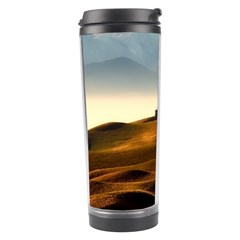 Landscape Mountains Nature Outdoors Travel Tumbler