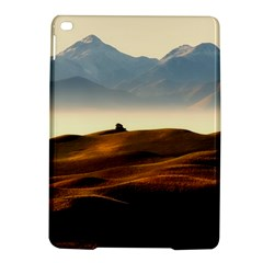 Landscape Mountains Nature Outdoors Ipad Air 2 Hardshell Cases