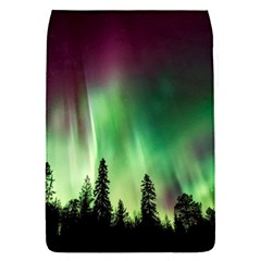 Aurora Borealis Northern Lights Flap Covers (s)