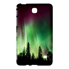 Aurora Borealis Northern Lights Samsung Galaxy Tab 4 (8 ) Hardshell Case