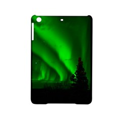 Aurora Borealis Northern Lights Ipad Mini 2 Hardshell Cases
