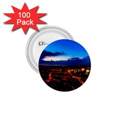 The Hague Netherlands City Urban 1 75  Buttons (100 Pack)