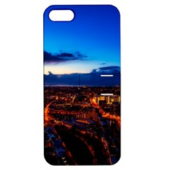 The Hague Netherlands City Urban Apple Iphone 5 Hardshell Case With Stand