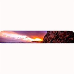 South Africa Sea Ocean Hdr Sky Small Bar Mats