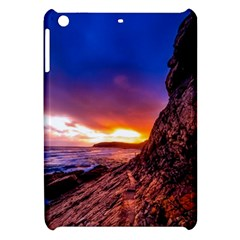 South Africa Sea Ocean Hdr Sky Apple Ipad Mini Hardshell Case