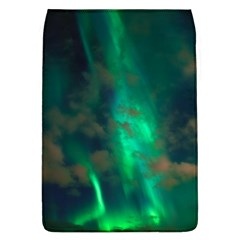 Northern Lights Plasma Sky Flap Covers (l)