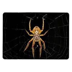 Insect Macro Spider Colombia Samsung Galaxy Tab 10 1  P7500 Flip Case