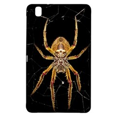 Insect Macro Spider Colombia Samsung Galaxy Tab Pro 8 4 Hardshell Case