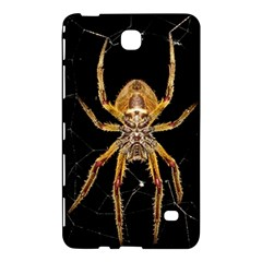 Insect Macro Spider Colombia Samsung Galaxy Tab 4 (8 ) Hardshell Case