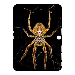 Insect Macro Spider Colombia Samsung Galaxy Tab 4 (10 1 ) Hardshell Case
