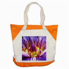 Flower Blossom Bloom Nature Accent Tote Bag