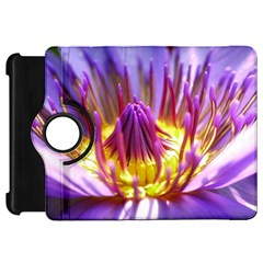 Flower Blossom Bloom Nature Kindle Fire Hd 7