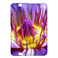 Flower Blossom Bloom Nature Kindle Fire Hd 8 9