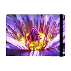 Flower Blossom Bloom Nature Ipad Mini 2 Flip Cases