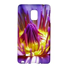 Flower Blossom Bloom Nature Galaxy Note Edge