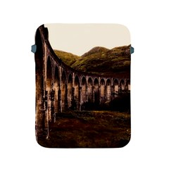 Viaduct Structure Landmark Historic Apple Ipad 2/3/4 Protective Soft Cases