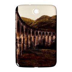 Viaduct Structure Landmark Historic Samsung Galaxy Note 8 0 N5100 Hardshell Case