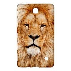 Africa African Animal Cat Close Up Samsung Galaxy Tab 4 (8 ) Hardshell Case