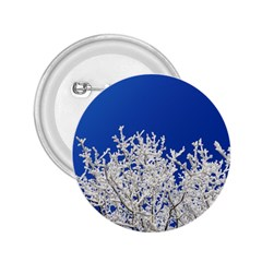Crown Aesthetic Branches Hoarfrost 2 25  Buttons