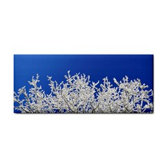 Crown Aesthetic Branches Hoarfrost Cosmetic Storage Cases