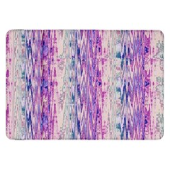 Splashes Pattern Samsung Galaxy Tab 8 9  P7300 Flip Case