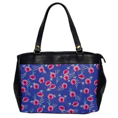 Roses And Roses Office Handbags