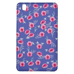 Roses And Roses Samsung Galaxy Tab Pro 8 4 Hardshell Case
