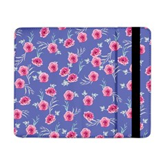 Roses And Roses Samsung Galaxy Tab Pro 8 4  Flip Case