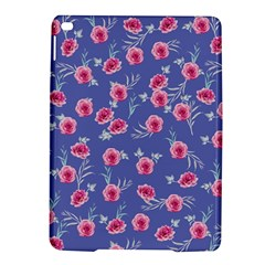 Roses And Roses Ipad Air 2 Hardshell Cases