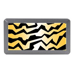 Polynoise Tiger Memory Card Reader (mini)