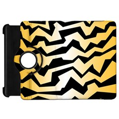 Polynoise Tiger Kindle Fire Hd 7