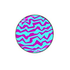 Polynoise Shock New Wave Hat Clip Ball Marker