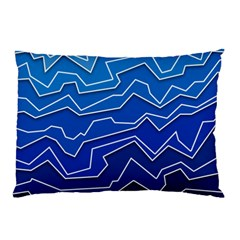 Polynoise Deep Layer Pillow Case (two Sides)