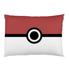 Monters Hunter Pillow Case (two Sides)