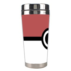 Monters Hunter Stainless Steel Travel Tumblers