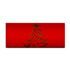Christmas Cosmetic Storage Cases