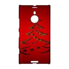Christmas Nokia Lumia 1520