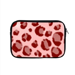 Seamless Tile Background Abstract Apple Macbook Pro 15  Zipper Case