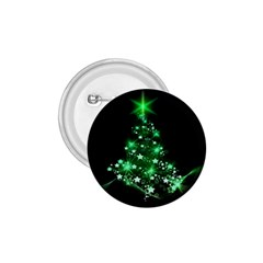 Christmas Tree Background 1 75  Buttons