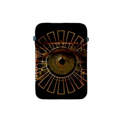 Eye Technology Apple Ipad Mini Protective Soft Cases