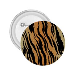 Animal Tiger Seamless Pattern Texture Background 2 25  Buttons