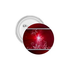 Christmas Candles Christmas Card 1 75  Buttons