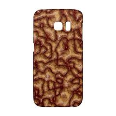 Brain Mass Brain Mass Coils Galaxy S6 Edge
