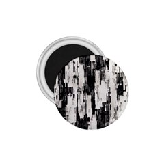 Pattern Structure Background Dirty 1 75  Magnets
