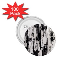 Pattern Structure Background Dirty 1 75  Buttons (100 Pack)