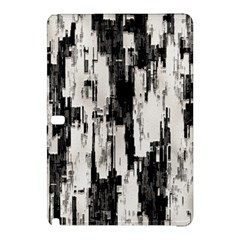 Pattern Structure Background Dirty Samsung Galaxy Tab Pro 12 2 Hardshell Case