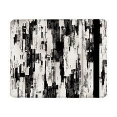 Pattern Structure Background Dirty Samsung Galaxy Tab Pro 8 4  Flip Case