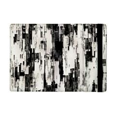 Pattern Structure Background Dirty Ipad Mini 2 Flip Cases
