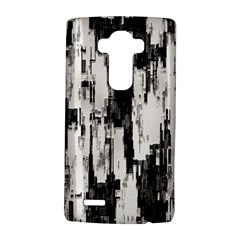 Pattern Structure Background Dirty Lg G4 Hardshell Case